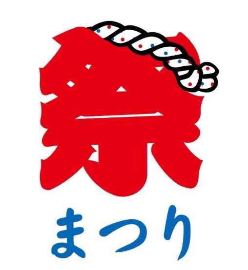 堂山 大阪 ゲイ